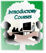 introductory courses image