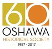 Oshawa Museums 60 Years