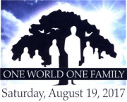 One World One Family