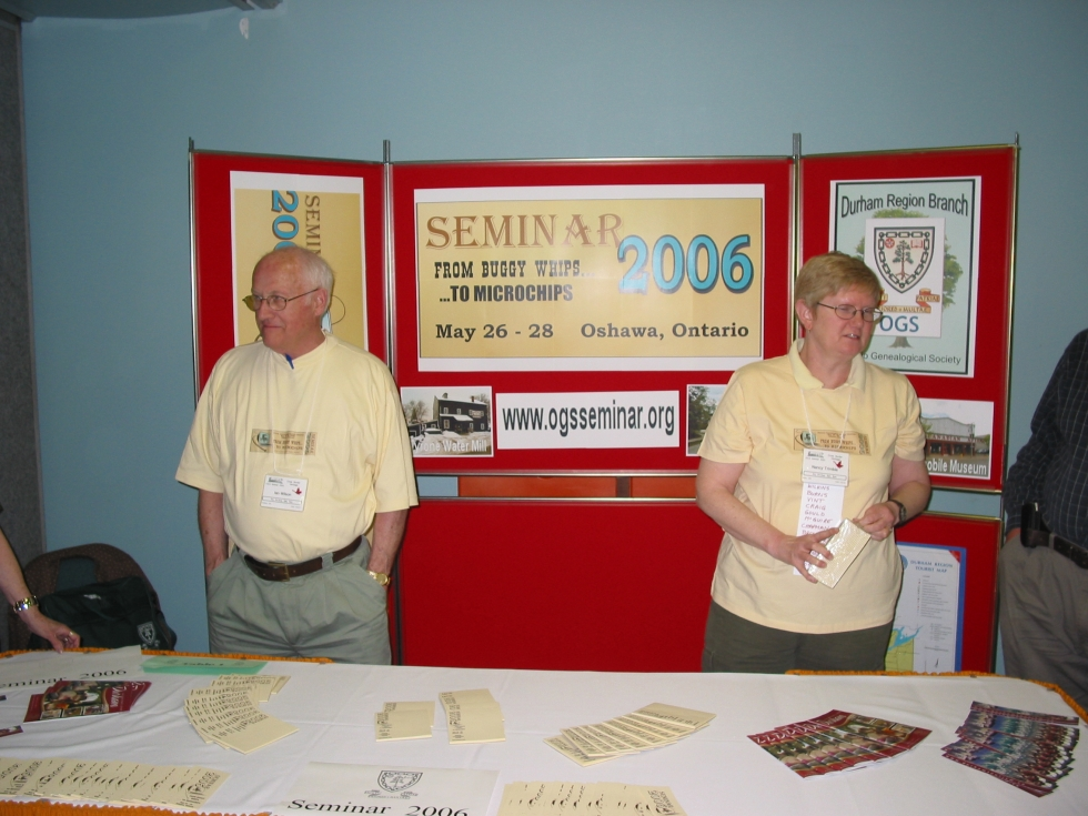 Seminar2006_booth_Windsor_A.jpg